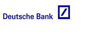 größte bank der welt